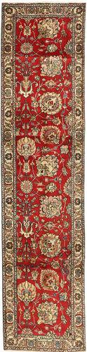 Tabriz carpet MRC1480