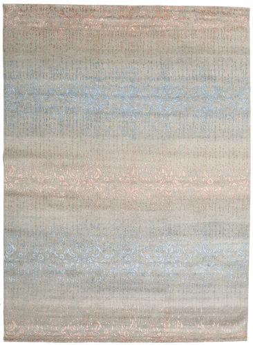 Himalaya carpet LEC29