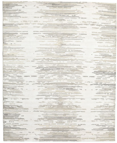 Himalaya tapijt LEC131