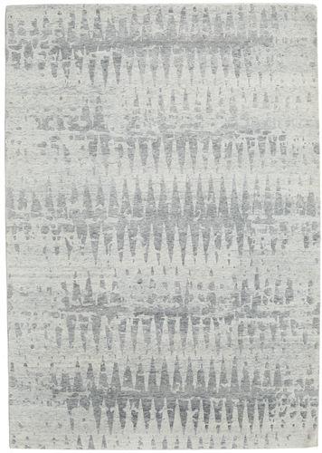 Himalaya carpet LEC55