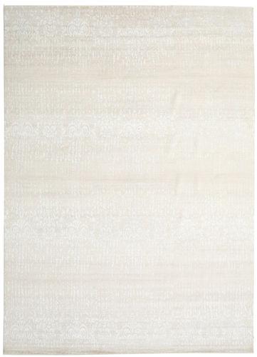 Himalaya carpet LEC158