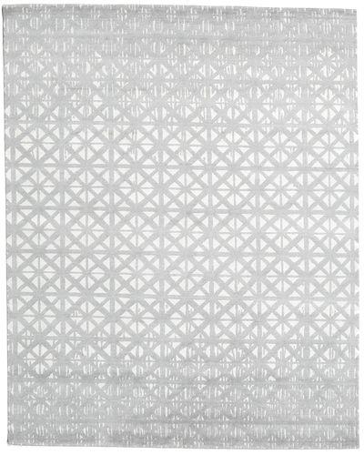 Himalaya tapijt LEC12