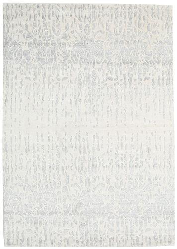 Himalaya tapijt LEC105