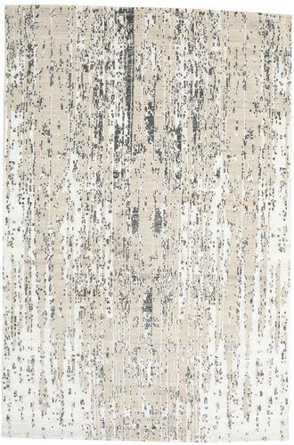 Himalaya carpet LEC61