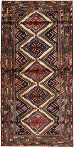 Hamadan carpet MRC781