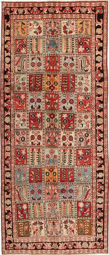 Mahal szőnyeg MRC1209