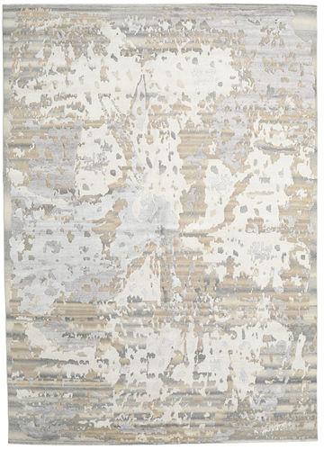 Himalaya tapijt LEC123