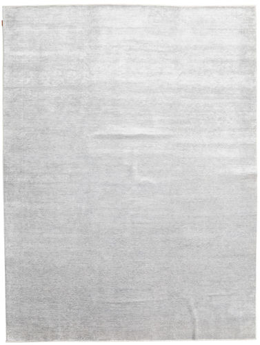 Himalaya Bamboo silk carpet BOKA232