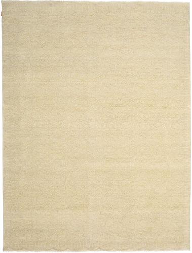 Himalaya Bamboo silk carpet BOKA252