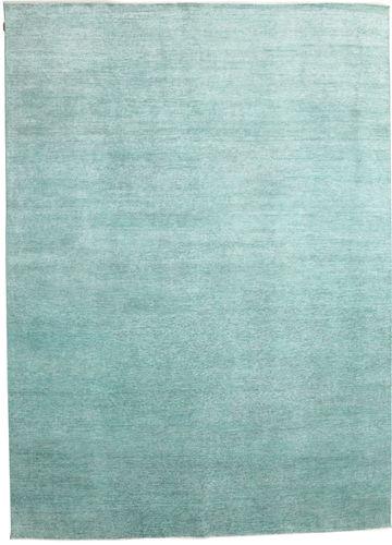 Himalaya bambu silkki-matto BOKA250