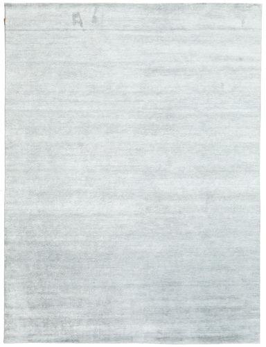 Himalaya Bambu silke matta BOKA149