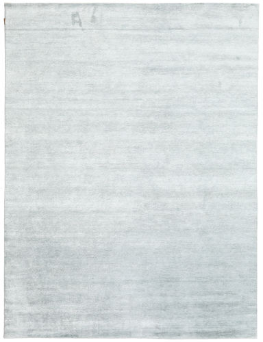 Himalaya Bamboe zijde tapijt BOKA149