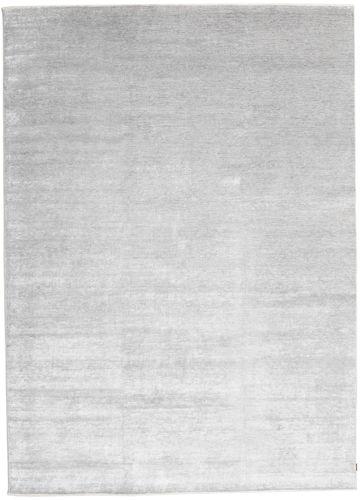Alfombra Himalaya Bambú de seda BOKA233