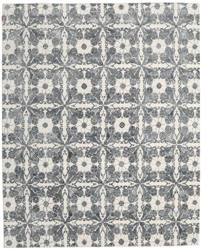 Himalaya Bambu silke matta BOKA167