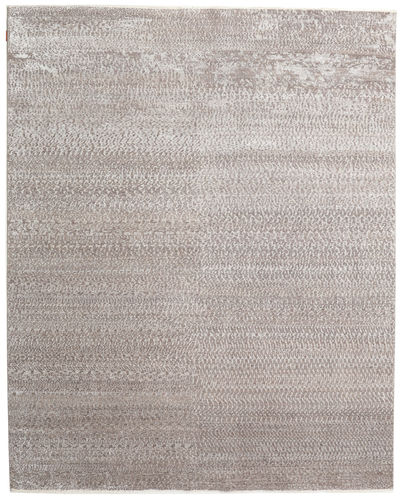 Himalaya Bamboo silk carpet BOKA254