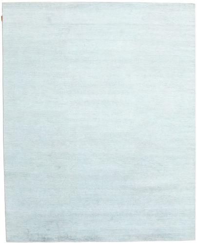 Himalaya Bambu silke matta BOKA145
