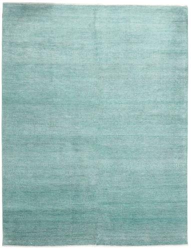 Himalaya Bambus silke tæppe BOKA249