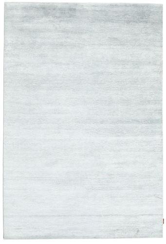 Himalaya Bamboo silk carpet BOKA150
