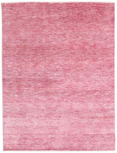 Himalaya Bambu silke matta BOKA243