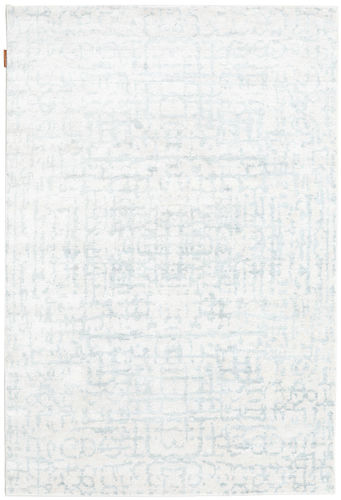 Himalaya Bambus Seide Teppich BOKA153