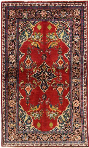 Arak carpet MRC27