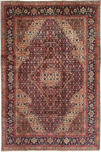 タブリーズ 絨毯 MRC1512