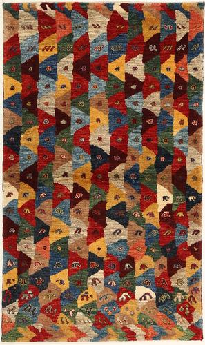 ロリ Baft ペルシャ 絨毯 MODA529