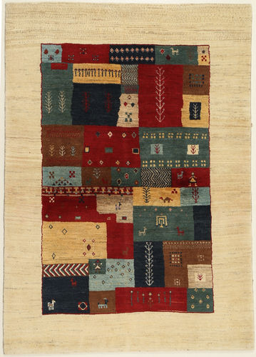 Lori Baft Persia carpet MODA497