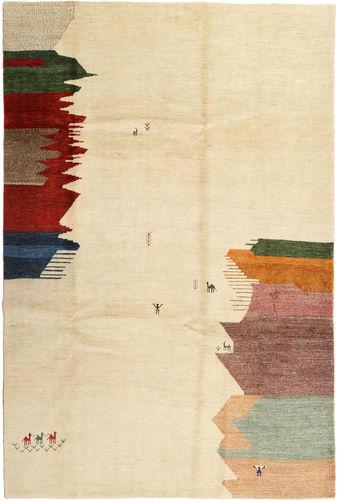 Lori Baft Persia carpet MODA8
