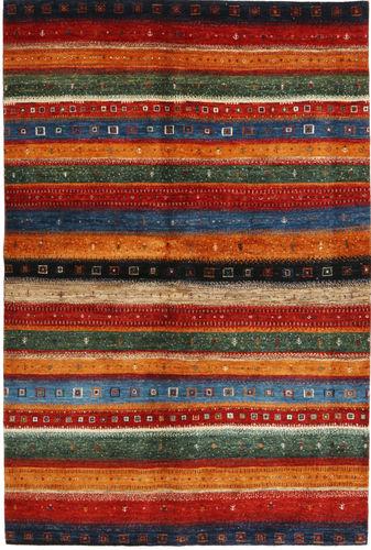 Lori Baft Persia carpet MODA202