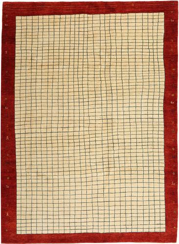 Lori Baft Persia carpet MODA236