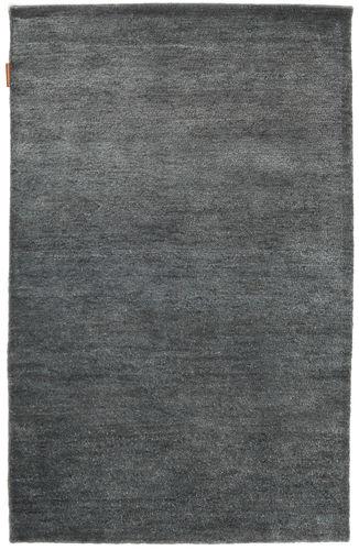 Himalaya ковер BOKA205