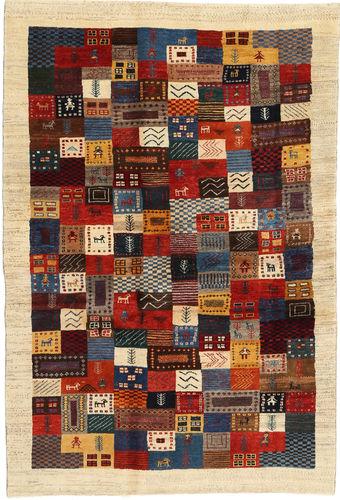 Lori Baft Persia carpet MODA261