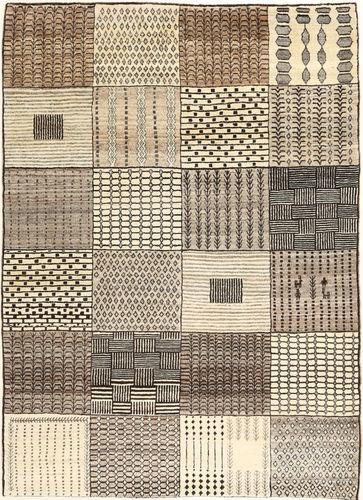 Lori Baft Persia carpet MODA244