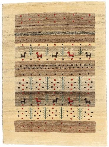 Lori Baft Persia carpet MODA77