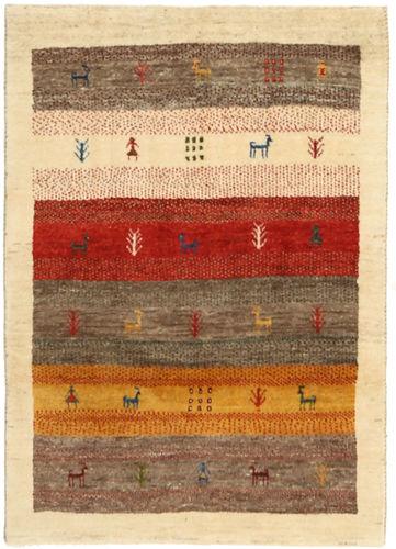 Lori Baft Perzisch tapijt MODA131