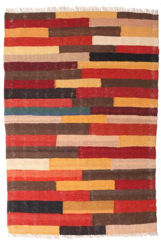 Kilim carpet AXVZL3359