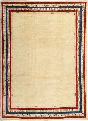 ロリ Baft ペルシャ 絨毯 MODA164