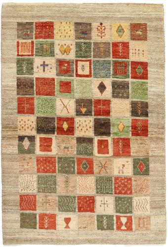 Lori Baft Perzsa szőnyeg MODA338