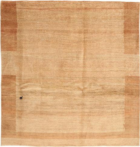 Lori Baft Persia carpet MODA365