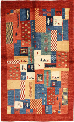 Lori Baft Persia carpet MODA368