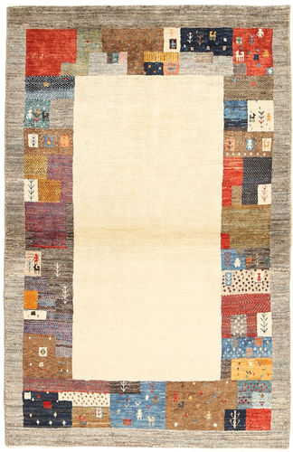 Lori Baft Persia carpet MODA600