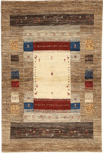 Lori Baft Persia carpet MODA602