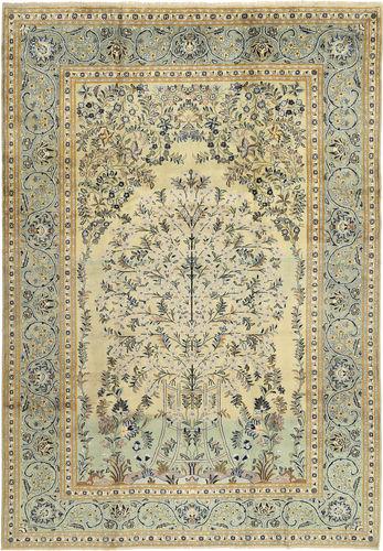 Keshan carpet MRC1302