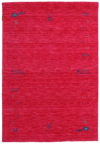 Gabbeh Loom Frame carpet CVD16038