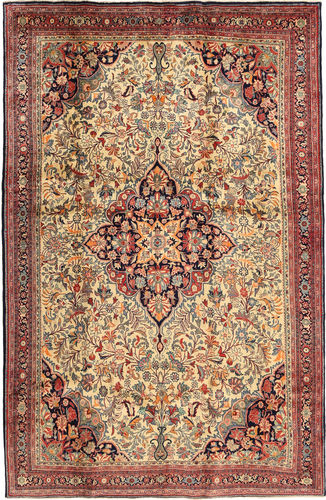 Bidjar carpet MRC160