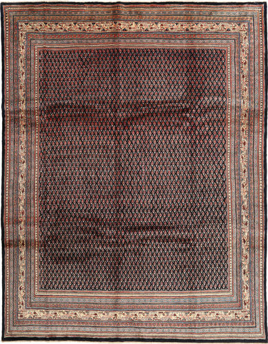 Sarouk carpet MRC182