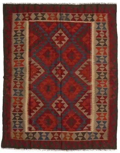 Kilim Maimane carpet XKG719