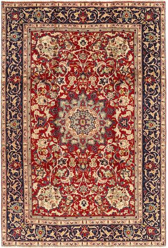 Yazd carpet MRC1642