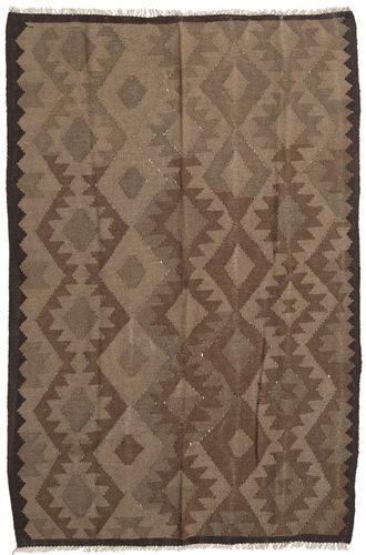 Kilim Maimane carpet XKG528